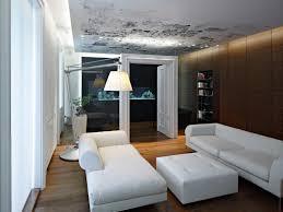 Decorating Apartment Living Room Ideas 37 Stunning Apartment Living Room Design Ideas 97