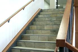 wood look tile on stairs tile on stairs ideas wood look tile on stairs decorations modern wood look tile on stairs