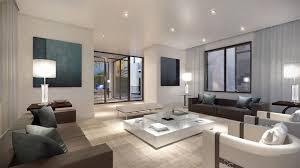 60 Stunning Modern Living Room Ideas Photos Designing Idea Intended