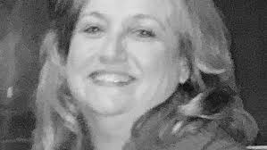 Scott, Cara LeAnne Hankins   Obituaries   journalnow.com