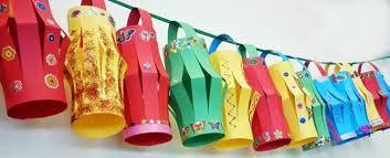 diwali ki tyaari 5 diy d cor ideas for your home