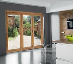 center hinged patio doors. Hinged Patio Doors Center Lowes 96 Inch Sliding French Andersen O