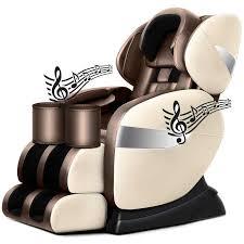 high quality massager home massage chair cushion pillow vibration mattress body