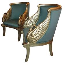art moderne furniture. best 25 art deco furniture ideas on pinterest lighting and moderne m