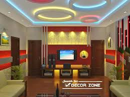 Pop Ceiling Design For Living Room Ceiling Design For Living Room 25 Modern Pop False Ceiling Designs