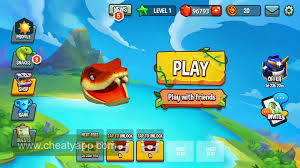 Gmail is email thats intuitive efficient and useful. Snake Rivals 0 9 9 Mod Apk Snake Rivals Lucky Patcher Video Dailymotion