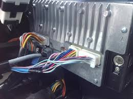 cruze pioneer wiring diagram cruze image wiring amp sub installation in head unit pretend i know nothing about on cruze pioneer wiring diagram