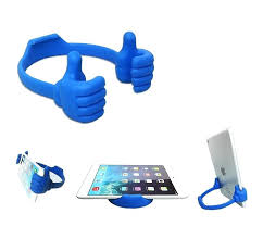 cell phone holders for your desk image gallery mobile phone holder decorative cell phone holder desk