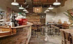 coffee shop designs. Exellent Shop View In Gallery On Coffee Shop Designs V