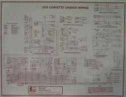 1979 corvette wiring diagram 1979 image wiring diagram 1979 corvette wiring diagram on 1979 corvette wiring diagram