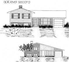 better homes and gardens house plans elegant better homes and gardens house plans 1970s gebrichmond of