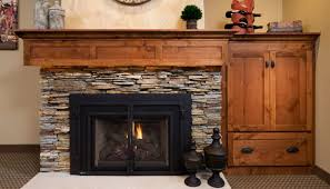 Gas Fireplaces Inserts Installation Repair The Fireplace Guys