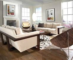 Living Room Furniture North Carolina North Carolina Living Room Furniture Good Luxury Residential