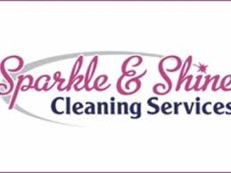 sparkle cleaning services. Simple Cleaning Sparkle And Shine Cleaning Services On Cleaning Services A