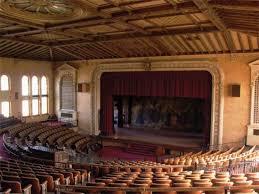 Scottish Rite Auditorium Collingswood Nj Seating Chart Collingswood Scottish Rite Theatre 2019 All You Need To