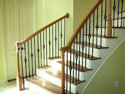 wooden handrail designs stair railing ideas stair handrail ideas banister stairway railings stair railings ideas stair
