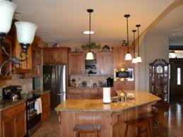 Marietta Kitchen Remodeling Custom Kitchen Renovations Marietta Ga Dbd Renovations