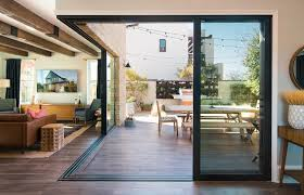 exterior extraordinary luxury modern home interiors. Most Visited Gallery In The Luxurious Modern Window Designs Using Fleetwood Windows. Interior Design. Exterior Extraordinary Luxury Home Interiors
