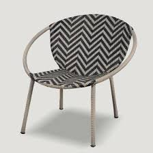 Outdoor Furniture Retailers Outdoor Furniture for Sale ...
