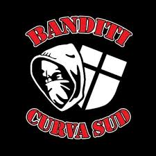 Banditi Curva Sud Milano - Home | Facebook