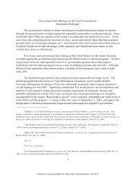 parents control essay title