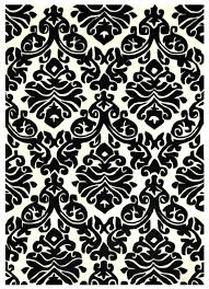 black and white contemporary rug black and white rugs image of contemporary black and white pictures black and white contemporary rug
