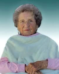 Hilda W. Powers - Rockland - Camden - Knox - Courier-Gazette - Camden Herald