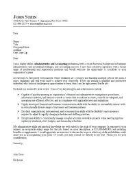 Cover Letter For Internship Finance Application Letter For Marketing