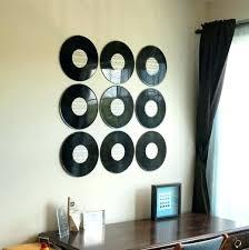 vinyl record wall mount wall record wall art vinyl record display stand vinyl record wall mount