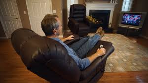 golden lift chairs america made power lift recliners with domestic and imported parts