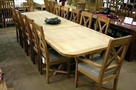 large round dining table seats 12 dining room table seats dining room tables that seat surprising