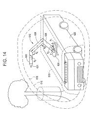 Federal signal vector wiring diagram wiring diagram