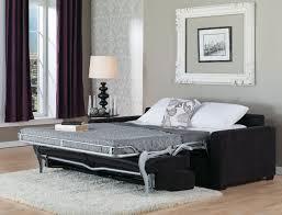 palliser bedroom furniture. brilliant ideas palliser bedroom furniture surprising idea best gallery amazing home design o