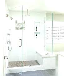 shower seat height shower seat bathroom low white handicap ada shower bench handicap shower seat