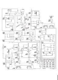Camaro alternator third generation f body message boards scan0003 ic 556 pin diagram