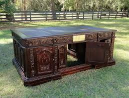 oval office furniture. wonderful oval hms resolute american presidents oval office desk by thekingsbay on etsy  httpswww to furniture d