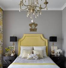 Amazing Bedroom Ideas Custom Design Inspiration