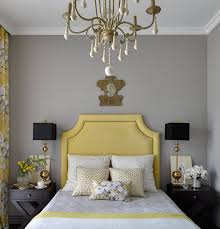 give your bedroom a makeover with seven of these absolutely gorgeous bedroom decorating ideas