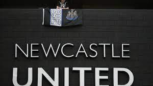 Sponsoring-Sperre: Newcastle von Premier-League-Rivalen vorerst ausgebremst