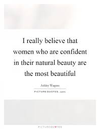 Quotes On Natural Beauty Best Of Quotes About Natural Beauty Of A Woman