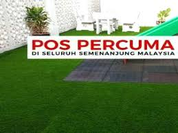 indoor grass carpet artificial grass carpet best option for indoor and outdoor outdoor grass rug indoor