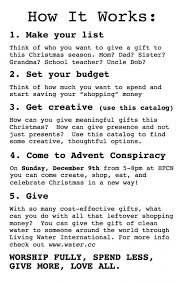 how to craft a conspiracy living international advent conspiracy how it works 520x828 jpg