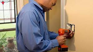 cost to replace a circuit breaker box angie's list electrical panel replacement at Cost Of Replacing A Fuse Box
