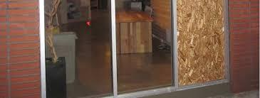 winterize sliding glass door womenofpower info
