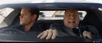 Is Ford Vs Ferrari On Netflix Hulu Or Prime Dvd Blu Ray Release Date