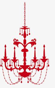 european chandeliers vector image chandelier european style creative chandelier png and vector