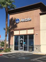 Car Insurance Quotes Las Vegas