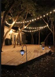 outdoor lighting ideas for backyard. Create Your Dream Backyard Oasis To Relax Yard LightingOutdoor LightingLighting IdeasPatio Outdoor Lighting Ideas For P