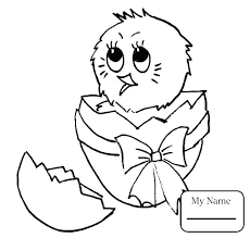 New Baby Coloring Pages Packed With Coloring Pages Baby Dragons