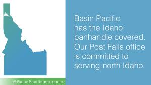Sun basin properties in othello, wa offers residential and commercial properties for sale. Basin Pacific Insurance Basinpacificins Twitter